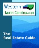 Go to Western North Carolina .com