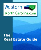 Go to Western North Carolina .com